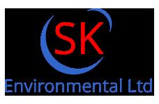 SK Environmental Ltd