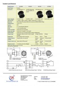 Coolant Sensors 90 Series (1)