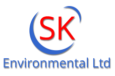 SK Environmental Ltd